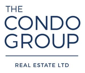 The Condo Group